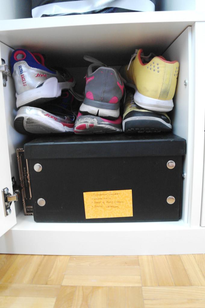 inside-ikea-cabinet