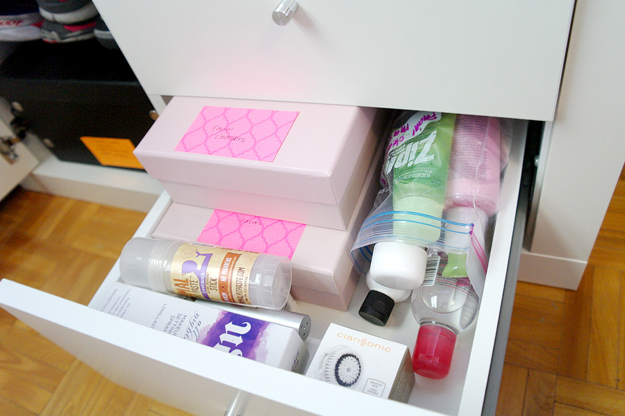lower-ikea-drawer