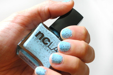 ncLA-mostly-sunny
