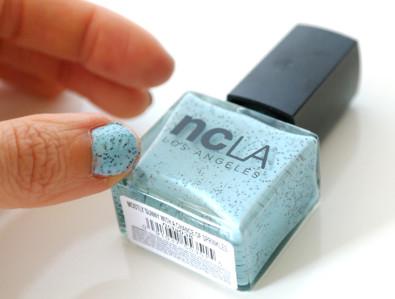 ncla-blue