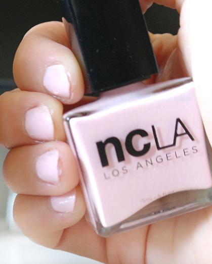 ncla-pink
