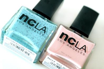 ncla-polishes