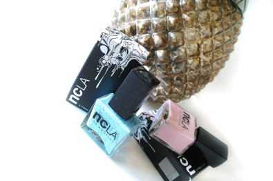 ncla-polishes-summer-2013