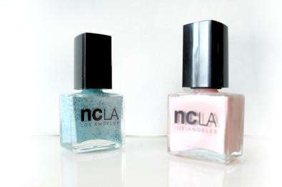 ncla-summer-2013