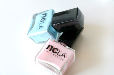 ncla-sweet-revenge-polishes