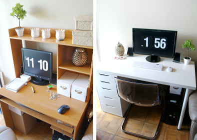 old-desk-vs-new-desk