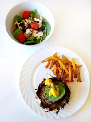 paleo-burger-fries-and-sala