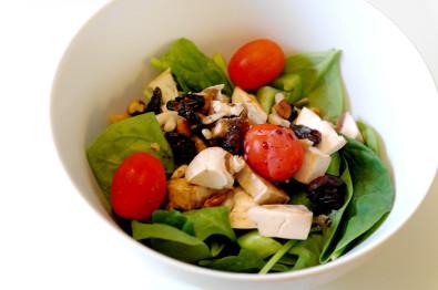 paleo-salad