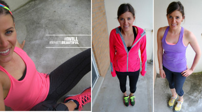 workout-clothes