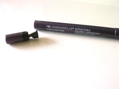 annabelle-eyeliner