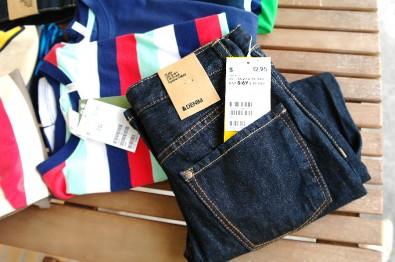 boys-hm-jeans