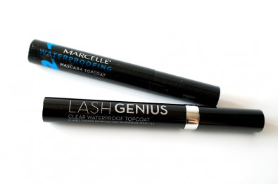 closed-waterproof-mascaras