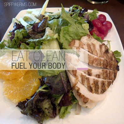 eat-clean-fuel-your-body