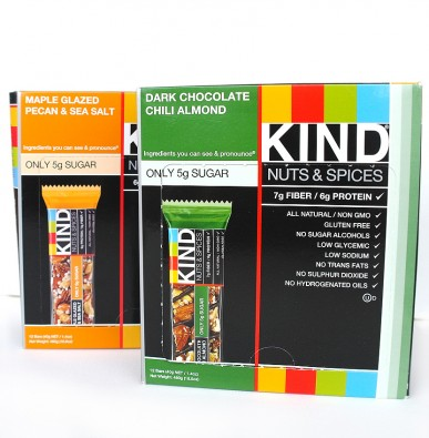 new-kind-bar-flavors2