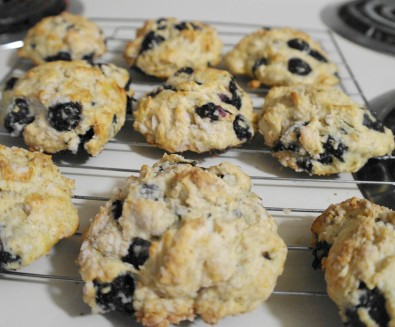 second-batch-of-scones