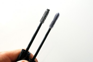 waterproof-brushes