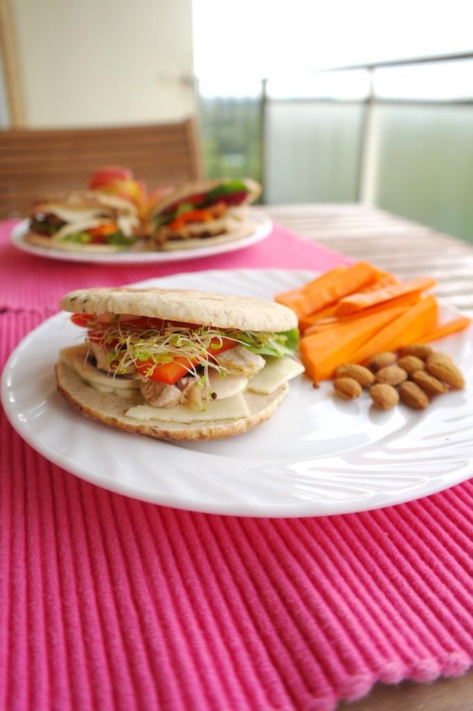 DempstersThins-sandwich