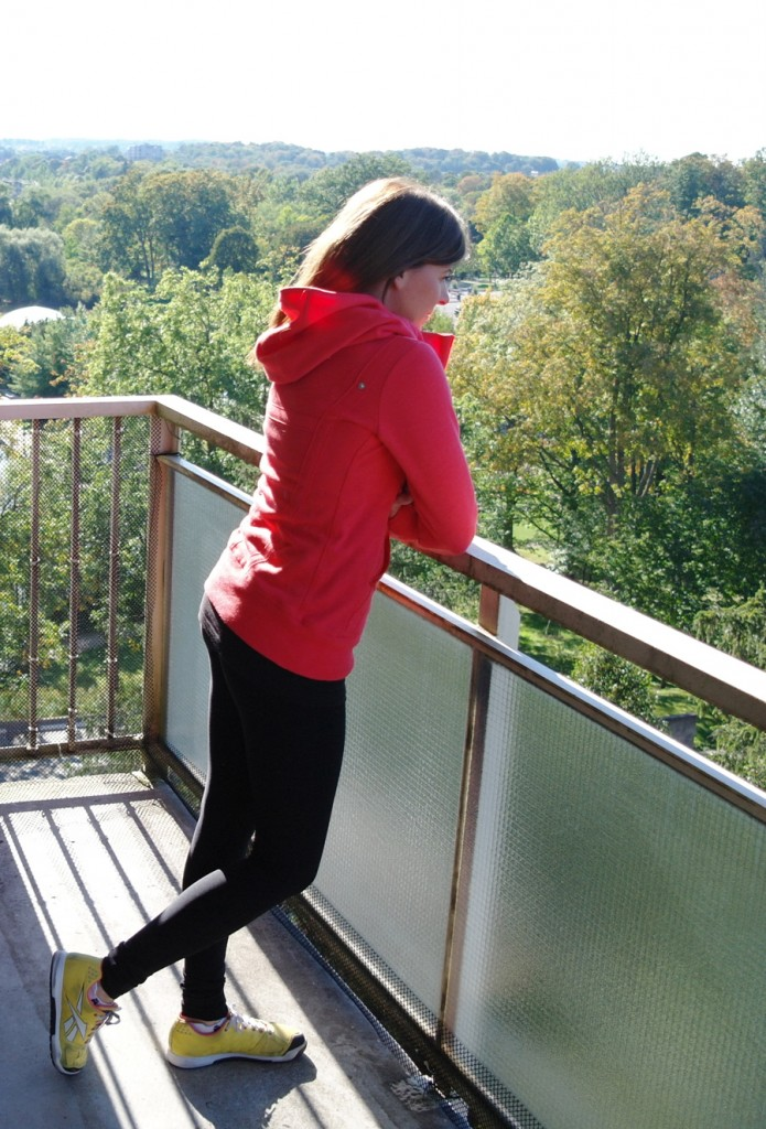 avert-legging-mpg-sport