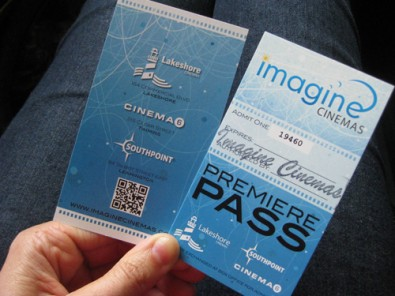 movie-tickets-for-Windsor