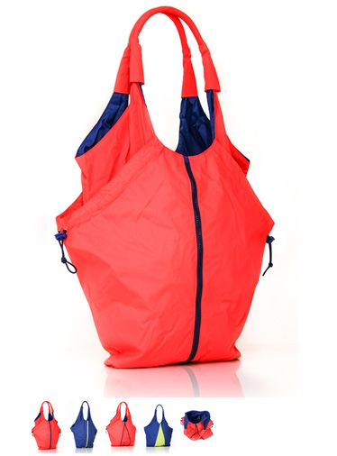 mpg-expanding-tote