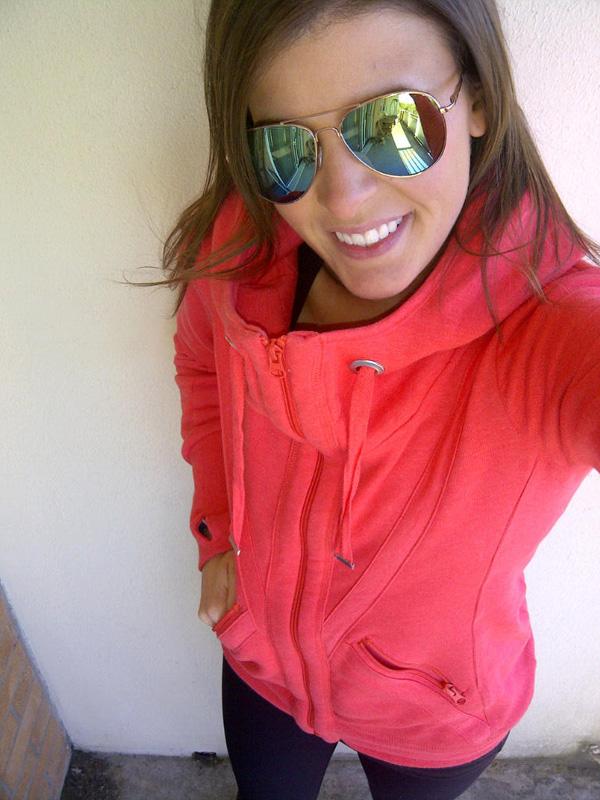 mpg-valencia-selfie