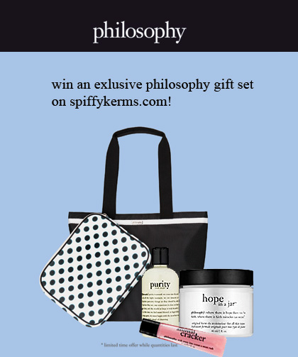 philosophy-giveaway-for-spi