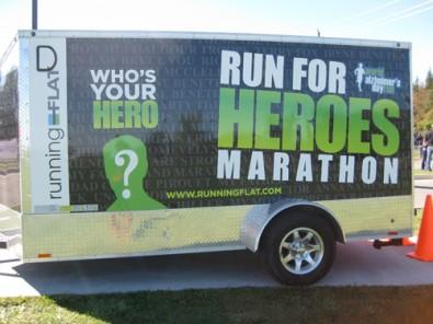 run-for-heros-marathon
