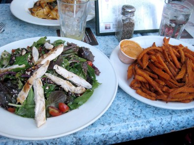 salad-and-sp-fries
