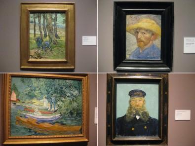 van-Gogh-at-DIA