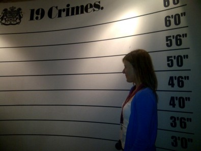 19crimes-mugshot