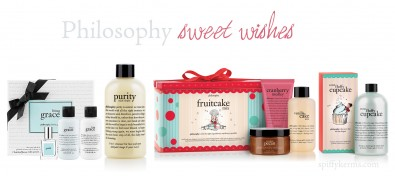 Philosophy-Sweet-Wishes