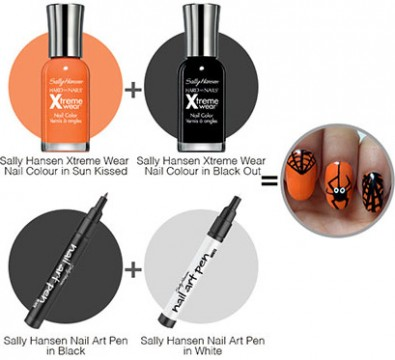 Sally-Hansen-halloween-nails