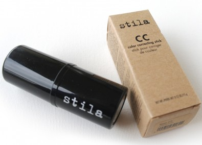 Stila CC colour correcting stick