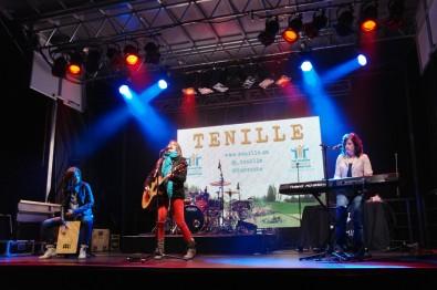 Tenille-at-BlissDom
