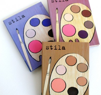 book-of-palettes-by-stila