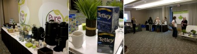cbias-room-and-tetley