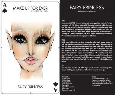 fairy-princess