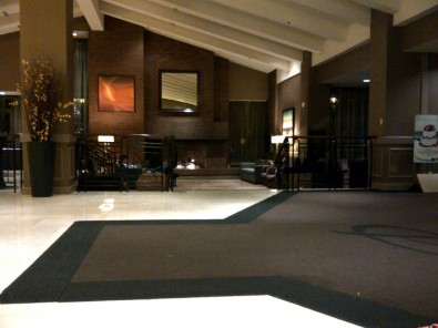 lobby-at-delta-meadowvale