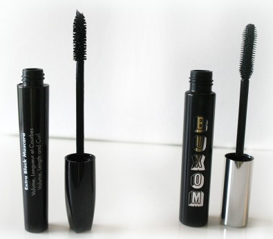 mufe-and-buxom-mascara