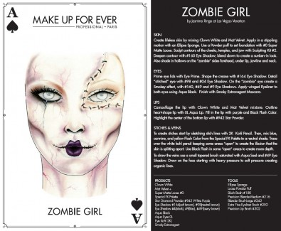 zombie-girl-makeup-look