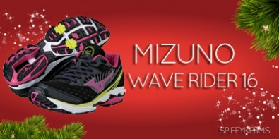 MIZUNO-WAVE-RIDER-16