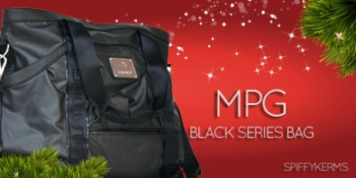 MPG-BLACK-SERIES-BAG
