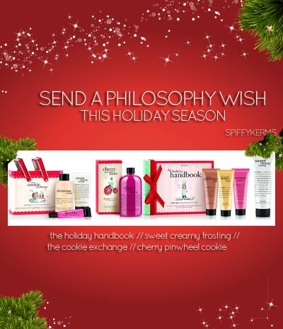 Philosophy-Sweet-Wishes-Round2