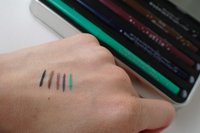 Stila-eyeliner-swatches