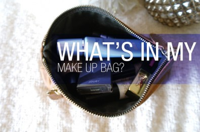 Whats-in-my-make-up-bag