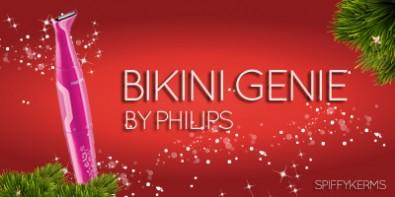 bikini-genie
