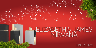elizabeth-and-james-nirvana