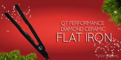 flat-iron
