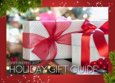 holiday-gift-guide-2013