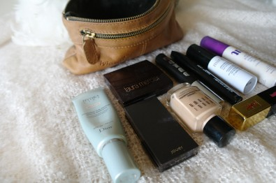 my-makeup-bag